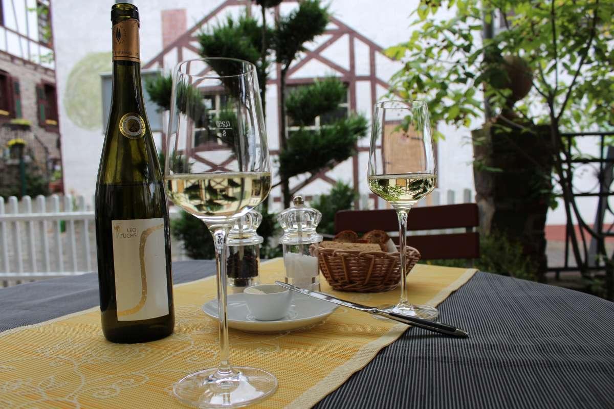 Weinflasche1